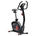 more details on Reebok One GB50 Exercise Bike.