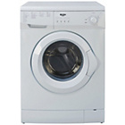 more details on Bush F721QW 7KG Washing Machine- White.
