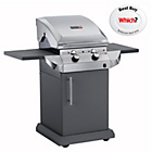 more details on Char-broil Performance T-22G Gas BBQ.