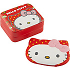 more details on Hello Kitty Compact Mirror and Mini Jewellery Box.