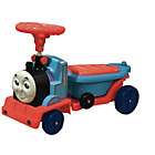 more details on Thomas and Friends 3 in 1 Trailer, Scooter and Ride On Toy.