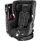 more details on MaxiCosi Axiss Group 1 Car Seat - Digital Black.