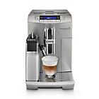 more details on De'Longhi Primadonna S Bean to Cup Coffee Machine.
