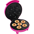 more details on Pretty Pink Donut Maker.