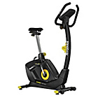 more details on Reebok One GB40 Exercise Bike.