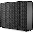 more details on Seagate Expansion 4TB Desktop USB 3.0 Hard Drive - Black.