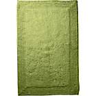 more details on Heart of House Luxury Bath Mat - Soft Lime.