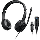 more details on Roccat Kulo Stereo Gaming Headset.