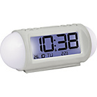 more details on LC Wake Me Up Colour Change Alarm Clock.