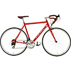 more details on British Eagle Revival 28 Inch Alloy Road Bike - Men's.