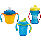 more details on Fisher-Price First Sippy Cup Bundle Pack.