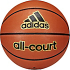 more details on Adidas All Court Basketball - Size 7.