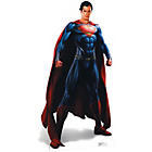 more details on DC Comics Superman Man of Steel Life-Sized Cutout.
