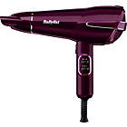 more details on BaByliss 2100W Elegance Hair Dryer.