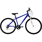 more details on Falcon Allegro 28 Inch Hybrid Bike - Men's.