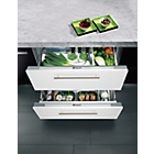 more details on Hotpoint NCD191 L Fridge Drawer - White.