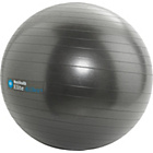 more details on Men's Health Gym Ball - 75cm.