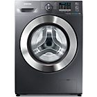more details on Samsung WF70F5E2W2X 7KG 1200 Washing Machine- Store Pick Up.