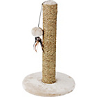more details on Cat Scratching Post.