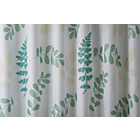 more details on Heart of House Luxury Eden Shower Curtain.