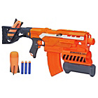 more details on Nerf N-Strike Elite 2-in-1 Demolisher Blaster