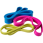 more details on Davina Stretch Resistance Bands.