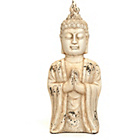 more details on Zendo Design Buddha Garden Ornament.