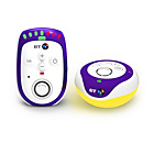 more details on BT Digital BM300 Audio Baby Monitor.