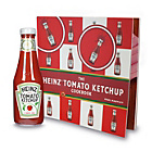 more details on Heinz Tomato Ketchup - Cookbook Set.