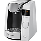 more details on Tassimo by Bosch T45 Joy Coffee Maker - White.