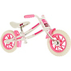 more details on Townsend Duo Balance Kids' Bike - Girls'.