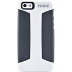 more details on Thule Atmos iPhone 5/5s Case - White.