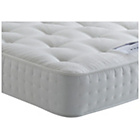 more details on Rest Assured Irvine 1400 Pocket Luxury Kingsize Mattress.