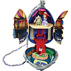 more details on Sofia the First Magic Amulet Playset.
