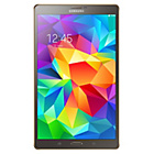 more details on Samsung Galaxy Tab S 8.4 Inch Tablet - 16GB.