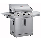 more details on Char-Broil Performance T-36G5 Gas BBQ.