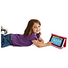 more details on VTech InnoTab Max 7 Inch - Pink.