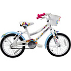 more details on Townsend Skpe Cruiser 16 Inch Kids' Bike - Girls.