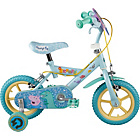 more details on Peppa Pig George 12 Inch Bike - Boys'.