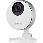 more details on Samsung Full 1080p HD WiFi Smart Home Camera.
