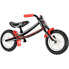 more details on Townsend Duo Balance Kids' Bike - Boys'.