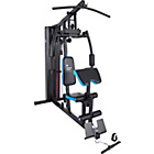 more details on Men's Health 66kg Home Gym.