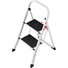 more details on Hailo 2 Tread K20 Step Stool.