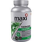 more details on MaxiNutrition Thermobol - 30 Capsules.