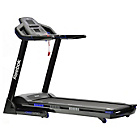 more details on Reebok One GT60 Treadmill.