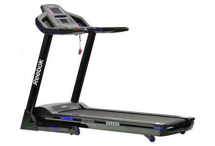 Reebok One GT60 Treadmill