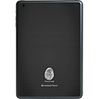 more details on Tactus Smootch Selfie Cover for iPad Air - Black.
