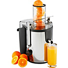 more details on Bella BEJU01 Whole Fruit Juicer - Stainless Steel.
