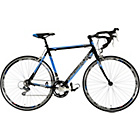 more details on British Eagle Zeus 28 Inch Alloy Road Bike - Men's.