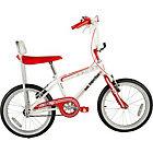 more details on One Direction 18 Inch Low Rider Bike - Girls'.